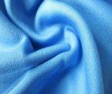 Polyester Knit Best Seller Lining Bombay Interlock Fabric