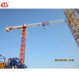 Hongda Nice Quality Tower Crane (4ton-25ton)