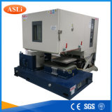 Programmable High Temperature Humidity Cycling Vibration Comprehensive Environmental Test Instrument