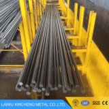 A193 Gr B7 Quenching and Tempering Alloy Steel Round Bar /A193 B7 Qt Steel