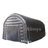 Outdoor Multifunctional Advertising Inflatable Tent