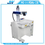 Fiber Laser Marking Machine for Optical Fiber Marking Machine for Electronic Communication Products