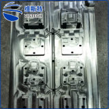 OEM Plastic Soft Rubber for Diving Mask Injection Mould Production/Molding
