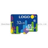 Premium Quality Wholesale Price Memory Card Micro SD TF Card 32GB