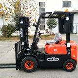 Cheap 1.5ton Cpcd15fr Diesel Forklift Truck Forklift Mini
