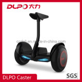 Two Wheel off Road Electric Scooter Self Balance Vehicle