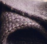 2.2nm Air Fancy Yarn Slub Yarn with Wool Cotton and Acrylic