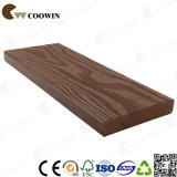 China Soundproof Decking Flooring (TH-16)