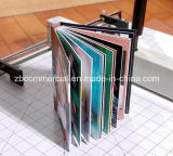 Low Density PVC Foam Sheet Used for Phto Album Making