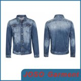 Men's Casual Denim Shirts (JC7010)