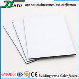 Mirror PVDF/PE ACP Acm Aluminum Composite Panel