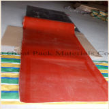 Gwh Hot Selling High Temperature Fire Blanket