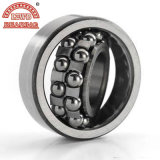 High Precision Self-Aligning Ball Bearings (1208K+H208)