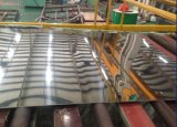 Cold Rolled Stainless Steel Strips for Construction (430 BA)