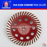 Diamond Grinding Wheel for Stones