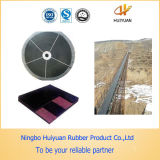 Best Quality Rubber Nylon/Nn Multi-Ply Fabric Rubber Belting