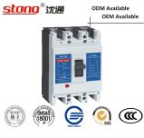 Stong Stm1-63A Moulded Case Circuit Breaker MCCB with Paremeters