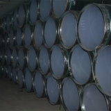 Structure API 3PE Pipe with High Quality