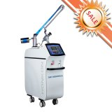 Exhibition Promotion Powerful Strech Marks Removal Skin Beauty Salon Equipment
