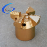 300mm Non-Coring PDC Bit with Low Price