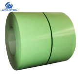 Aiyia Color Coated Steel PPGI/PPGL Steel