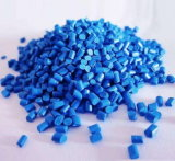 Wholesale Price CaCO3 Color Filler Masterbatch for PE, PP, PLA Plastic Products
