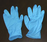 Nitrile Painting Gloves