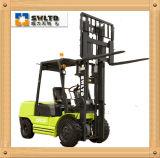 Diesel Forklift Counterbalance Forklift Truck 3 Tons