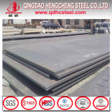 High Strength Hot Rolled Cr12MOV Boiler Steel Plate