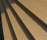 Particleboard/Melmaine Particleboard/Solid Particleboard/Raw Particleboard