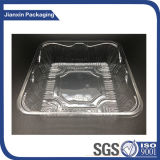 Disposable Plastic Food Packaging