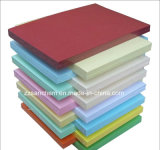 Colour Bristol Board/Colour Manila Board Paper