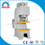 YL41 SERIES SINGLE-COLUMN HYDRAULIC PRESS