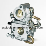 Carburetor for Stihl Ts410 Ts420 4238-120-0600