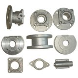 Competitive Price Ss304 Stainless Steel Castings