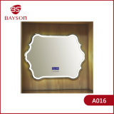 Smart Decoratie Makeup Wall Mirror with LED Light (A016)
