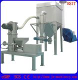 Chinese Medicine Jet Pulverizing Grinding Mill Machine