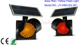 Flash Alarm Signals / Warning Light