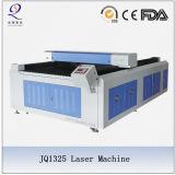 Acrylic Wall Paer Decoration Cutting Machine/ Laser Cutting Machine Price