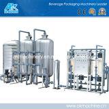 Water Treatment Plant/Pure Water Making Machine Price
