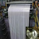 Aluminum for Automobile License Plates