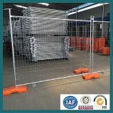 Best Price Temporary Fencing Panels Australia