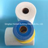 High Strength Soft Alkali Resistant Fiberglass Netting for Reinforcing Stucco Eifs Plaster Wall Mosaic Marble Glass Fiber Netting Mesh