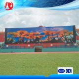 High Clear P10mm 16mm 20mm Outdoor LED Display