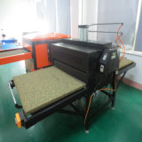 Large Format Direct to Garment Printing Machine Cy-a