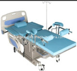 Electric Obstetric Table (ROT-204-8)
