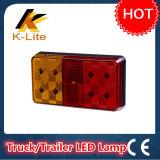 Cheapest Price Trailer LED Lamp Lt127