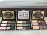 Too Faced Sugar Pop/ Totally Cute/Cat Eyes 9colors Blusher Palette