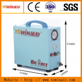 Mini Box Oil-Free Air Compressor (TW5501/4C)
