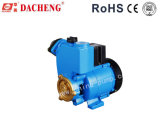 China Supplier Clean Water Pump Gp-125